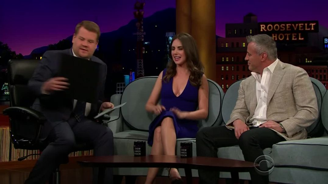 Alison_Brie_Loves_Her_Fans_Who_Love_Her_Feet.webm